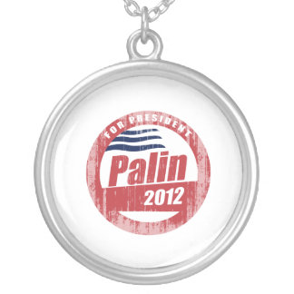 Palin 2012 round red Faded.png Necklaces