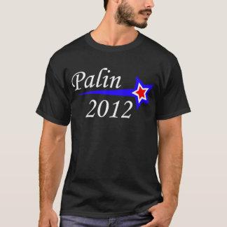 Palin - 2012 T-Shirt