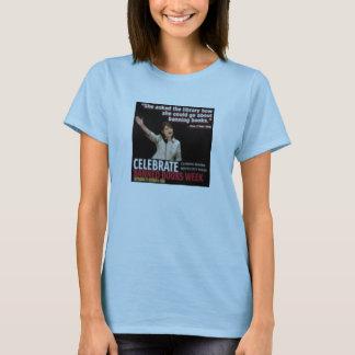 palin-banned-books T-Shirt