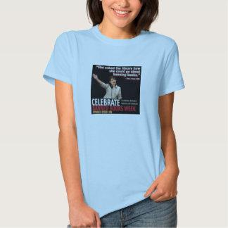 palin-banned-books tee shirt