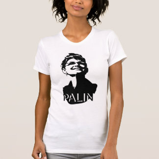 Palin Light Women's Tee