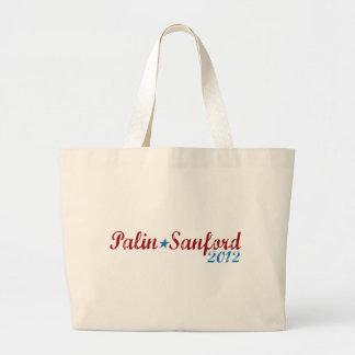 palin sanford 2012 bag