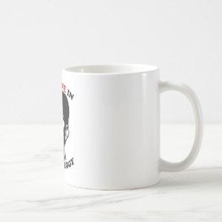 PALINtology Coffee Mug