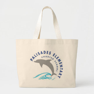 Palisades Elementary Charter School Bag