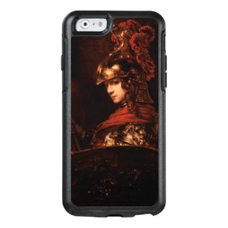Pallas Athena or, Armoured Figure, 1664-65 OtterBox iPhone 6/6s Case