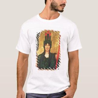 Pallas Athena T-Shirt