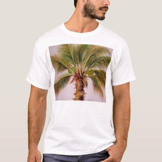 palm55 T-Shirt
