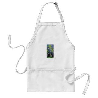 Palm 1 standard apron