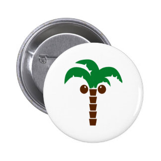 Palm Buttons
