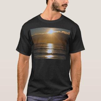 Palm Beach sunrise T-Shirt