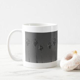 Palm Breeze Coffee Mug