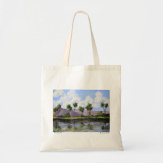Palm Desert III Bag
