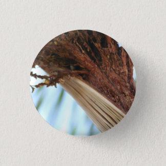 Palm Fiber pin