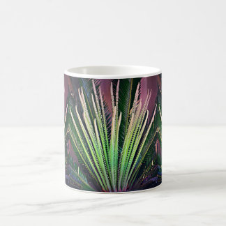 Palm Intrepid Coffee Cup/Mug Coffee Mug