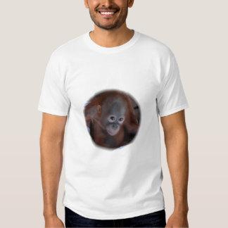 Palm Oil T-Shirt