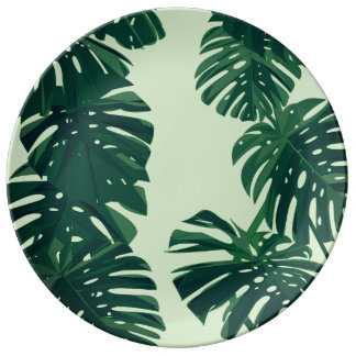 palm plate