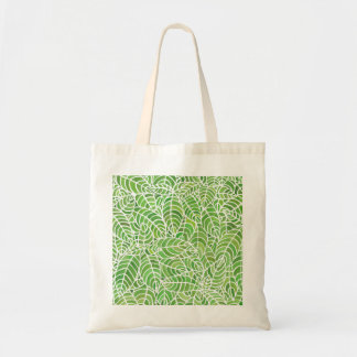 Palm Room Tote Bag
