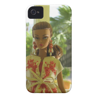 Palm Springs Life iPhone 4 Covers