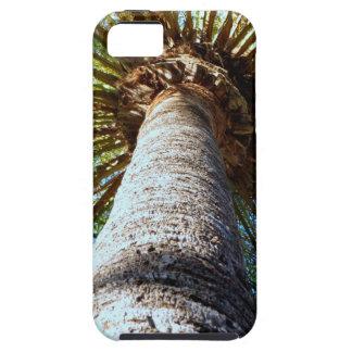 """Palm Tree"" iPhone 5 Case"