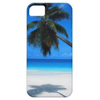 Palm Tree iPhone 5 Cases