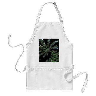Palm Tree.JPG Standard Apron