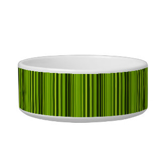 Palm Tree Leaf Texture Bowl
