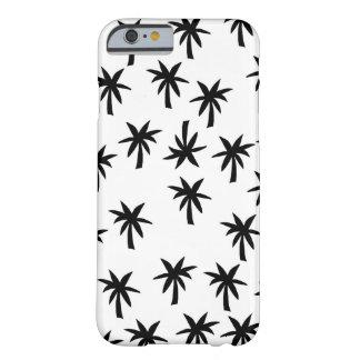 Palm Tree Phone case