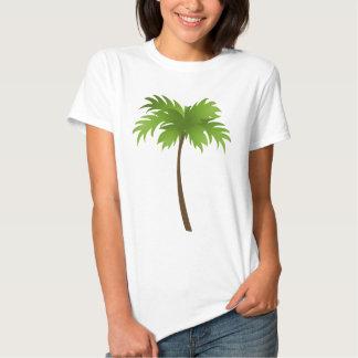 Palm Tree T-shirts