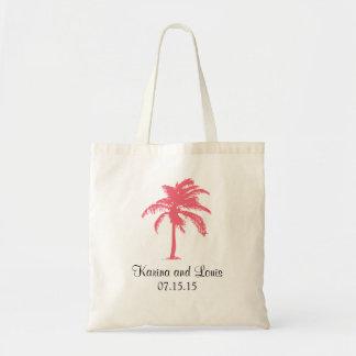 Palm Tree Tropics | Wedding