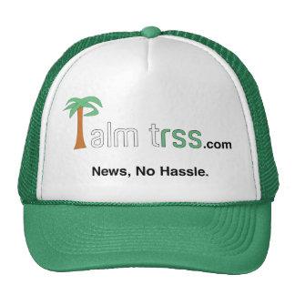 Palm trss Hat