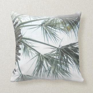 Palmetto Pillow