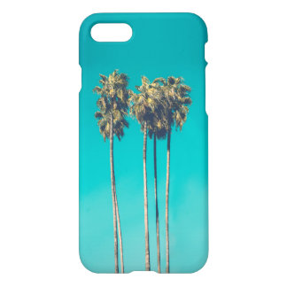 Palms in your Palm iPhone 7 Case