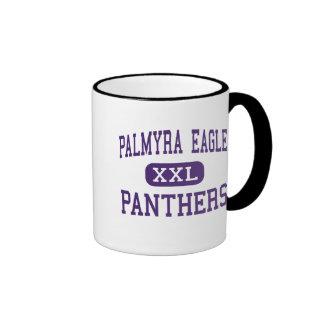Palmyra Eagle - Panthers - High - Palmyra Coffee Mug
