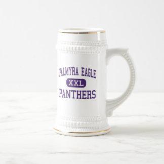 Palmyra Eagle - Panthers - High - Palmyra Coffee Mugs
