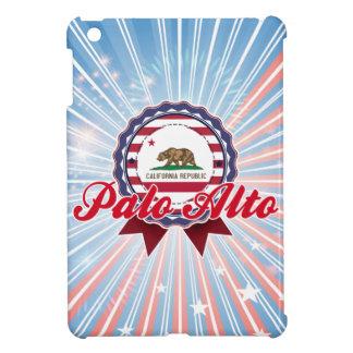 Palo Alto, CA Case For The iPad Mini