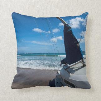 Palo Seco Beach Cushion