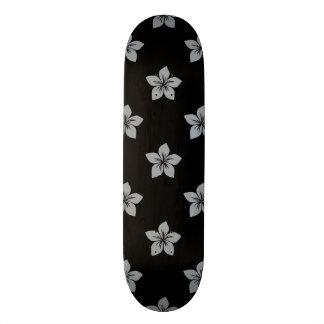Paloma Flower 9 Skate Board