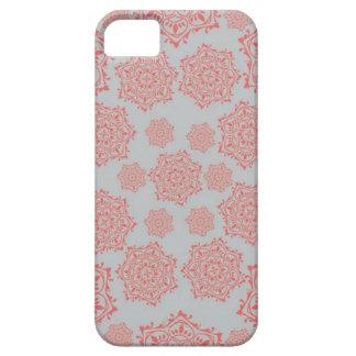 Paloma lotus iPhone 5 cover
