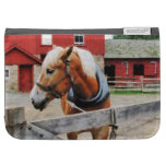Palomino By Red Barn Kindle Cases