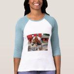 Palomino By Red Barn T-shirts