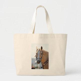 Palomino Pic Bags