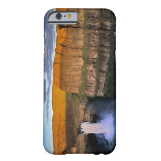 Palouse Falls in Washington Barely There iPhone 6 Case