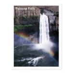 Palouse Falls Post Cards