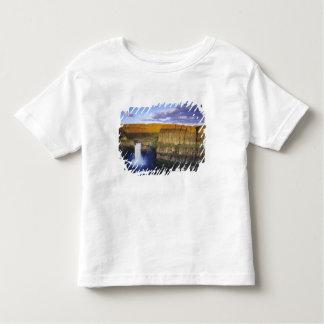 Palouse Falls State Park in Washington Toddler T-Shirt
