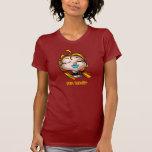 Pam Handler™ Shirt