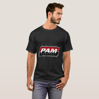 PAM Transport T-Shirt