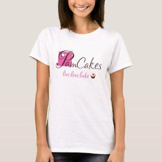 PamCakes T-Shirt