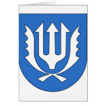 Pamhagen, Austria Card