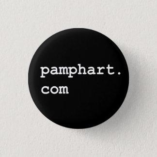 pamphart.com badge #4