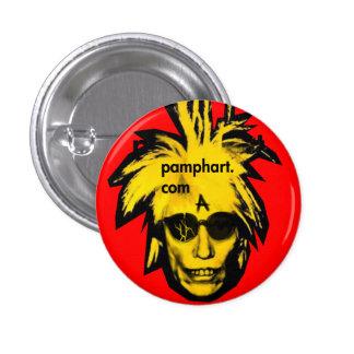 pamphart.com badge #6